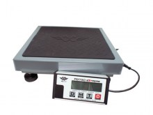 123-hbi-cad-weigh_shipping_pd750-outdoor_grande