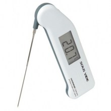 sous-vide-thermapen-3-thermometer-with-miniature-needle-probe