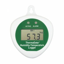 thermadata-humidity-logger-htd