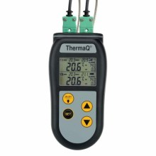 thermaq-two-channel-thermocouple-thermometer